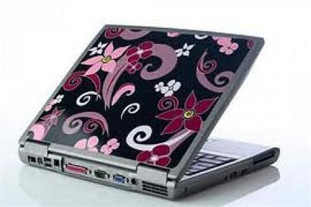 لیست قیمت به روز لپ تاپ