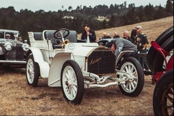 عصر خودرو
