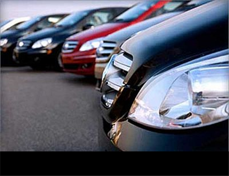 قیمت خودروهای میلیاردی در بازار ایران+جدول