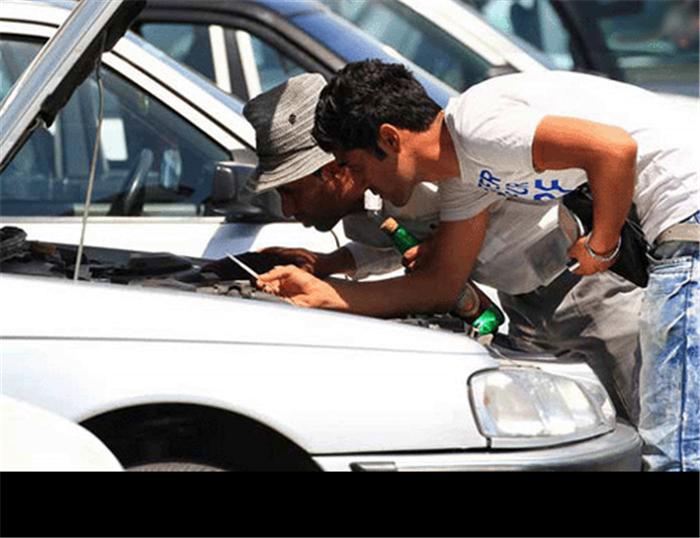 قیمت خودرو عبدل اباد