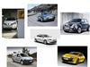 شرایط جدید فروش محصولات نگین خودرو اعلام شد