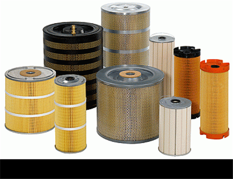 قیمت انواع فیلترهوا ، فیلتر روغن و صافی بنزین در بازار