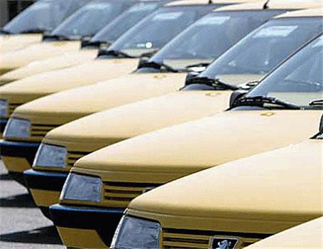 نرخ کرایه سواری بین شهری استان مازندران عصر خودرو - نرخ کرایه خودروهای بین شهری ۲۰ درصد افزایش یافت