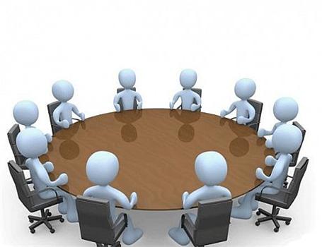 شورای سیاستگذاری خودرو در محاق
