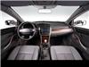 اس 300 خودرو جدید سایپا