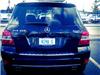 پلاک جالب ماشین ایرانیها درکانادا