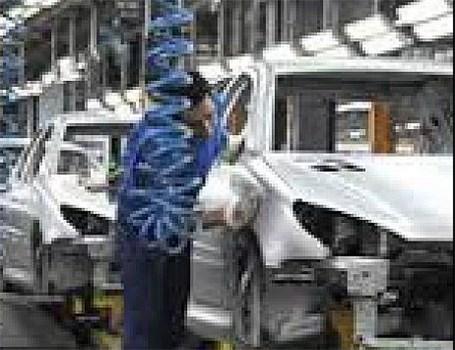 خودروسازان ملزم به شفافسازی خدمات میشوند