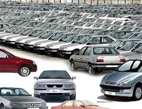 سرانجام، خودروهای داخلی حدود 200هزار تومان گران شدند
