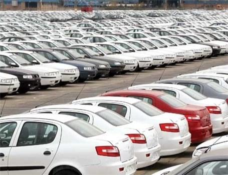ناتوانی در کنترل بازار دلیل اصلی گرانی خودرو