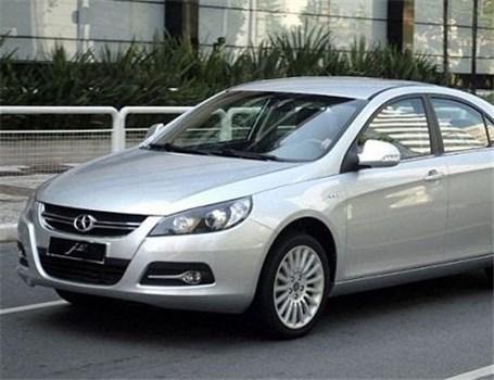 ایران خودرو وضعیت تحویل خودرو عصر خودرو - شرایط فروش جک J۵ دنده ای اعلام شد