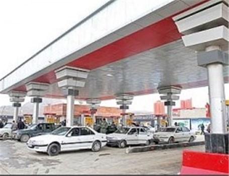صنعت و بازارخودرو متاثر از قیمت بنزین