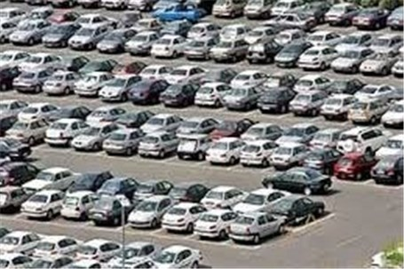 بازار خودرو دوباره بیدار شد