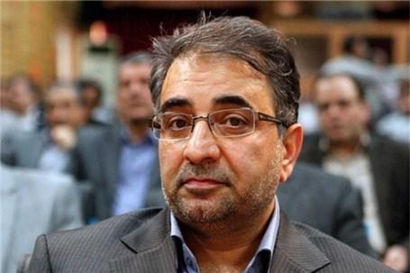 بازدید مدیرعامل سایپا از کارگاه مدیریت تجربه مشتریان مشهد