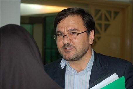 قرارداد پژو کیفیت و ایمنی خودروهای ایرانی را افزایش میدهد