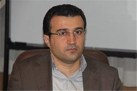 پذیرش شرکت واسپاری ملت در بورس اوراق بهادار تهران