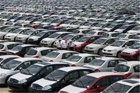 مقصران افت کیفیت خودروهای داخلی
