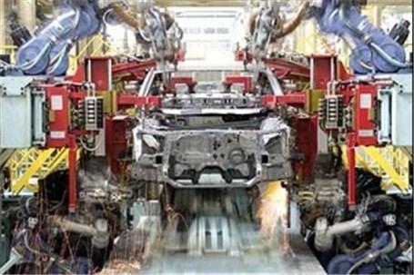 شتاب تقاضای جهانی خودرو با 3 محرک اقتصادی