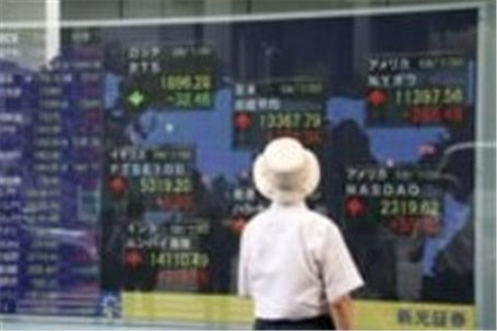 ازرش سهام شرکتهای خودروسازی ژاپن سقوط کرد