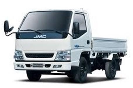 قیمت کامیونت در بازار