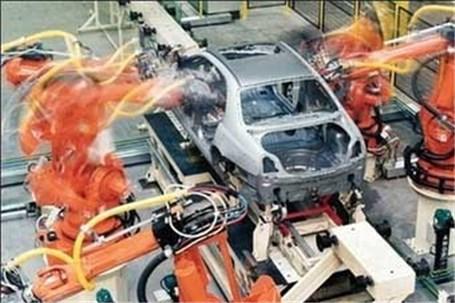 تکمیل پازل خودرویی با سرمایهگذاری خارجی