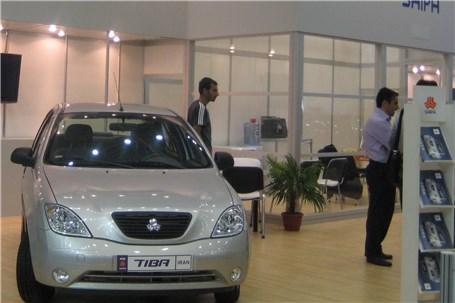 سایپا از آغاز فرایند تحویل خودروهای تسهیلات 25میلیونی خبر داد