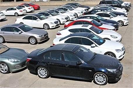 خودرو در سراشیبی قیمت و تقاضا