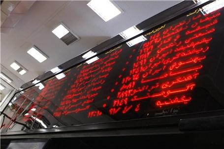 صورت های مالی 6 ماهه محورسازان ایران خودرو