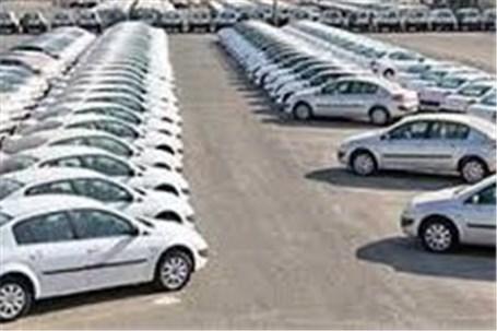 رکود در خرید و فروش خودرو همچنان ادامه دارد
