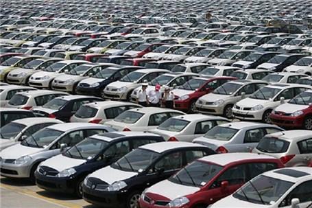 آزادسازی قیمت خودرو در آینده نزدیک