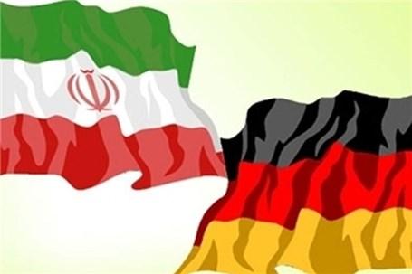 آمادگی آلمان برای همکاری خودرویی با ایران