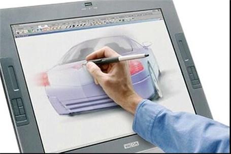 اصالت در طراحی فروش خودرو را افزایش می دهد