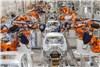خط تولید BMW I8