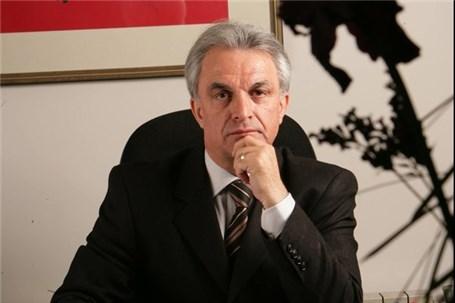 احتمال مشارکت ایتالیاییها در خودروسازی ایران