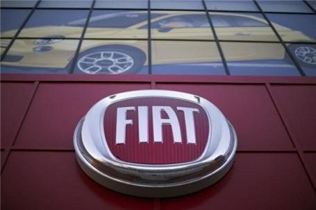 تأیید سرمایه گذاری فیات، پژو و سیتروئن در خودروسازهای بورس
