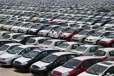 با 30 میلیون تومان چه ماشینی بخریم؟