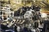انتشار جزئیات بیشتر درباره پیشرانه هشت سیلندر جدید نیسان