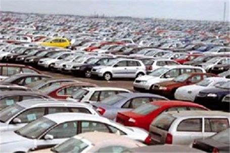 بخت مصرفکنندگان خودرو باز میشود؟
