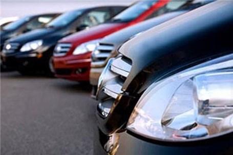 قیمتگذاری دولتی خودرو؛ تیغ دولبه