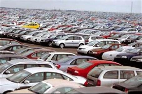 بازار خودرو کشش پژوهای جدید را دارد؟