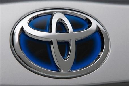 وضعیت پرفروش ترین خودروساز جهان