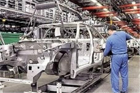ضرورت تدوین دستورالعمل محاسبه قیمت خودرو در شرایط خاص