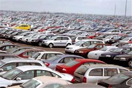 کاهش نرخ سود بانکی بر قیمت خودرو بیتاثیر است