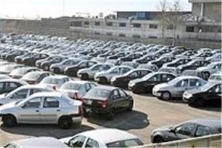 تفاوت کارخانه تا بازار خودروهای ارزان؟ +جدول