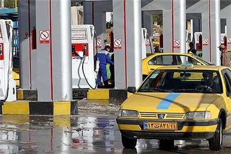 هیچ اقدامی در رابطه با افزایش قیمت بنزین انجام نشده است