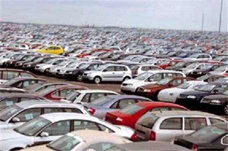 به دنبال ساز و کاری برای رفع مشکل دونرخی شدن قیمت خودروها هستیم