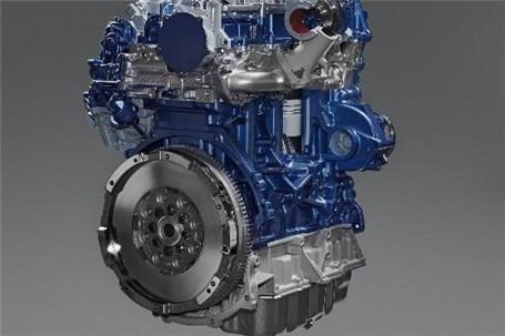 اولین نسل موتورهای کم مصرف و پاک خودرو در دنیا ساخته شد