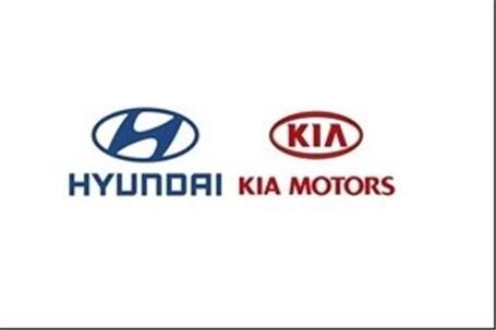 شگرد کرهایها برای حضور در بازار خودرو ایران