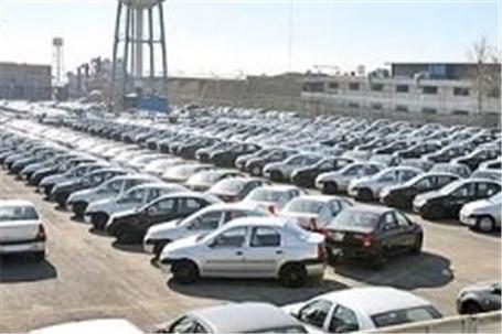 توافق شرکتهای بیمه درباره سهم بازار بیمهنامه خودروهای صفر