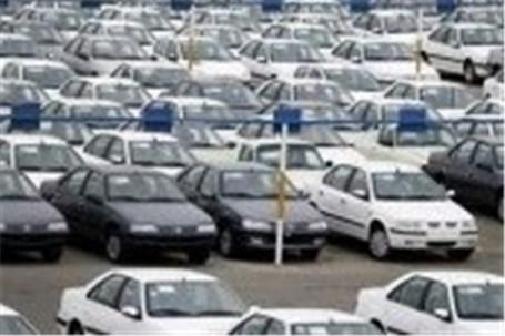 حاشیه قیمت به بازار خودرو بازگشت