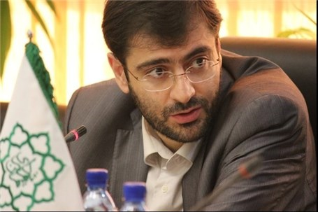 یک میلیارد دلار؛ پیشبینی هزینه ساخت ادامه بزرگراه صیاد شیرازی